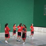 ABN Montepinos 2008/2009